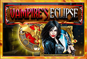 Vampire's Eclipse