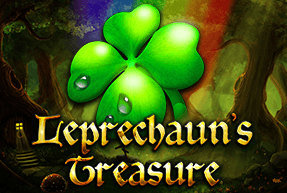 Leprechaun's Treasure