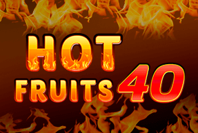 Hot Fruits 40